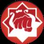 Delegación Granadina de Karate