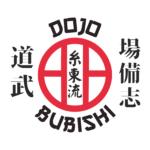 Logo Bubishi