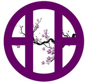Logo Karate Niten Y Gojar