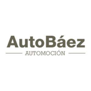 Autobaez Karate