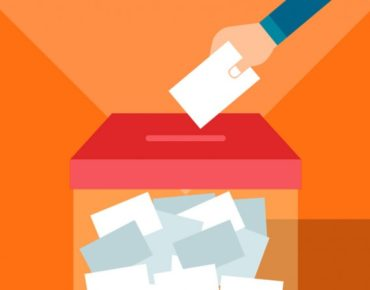 Elecciones Fak 2020 370x290