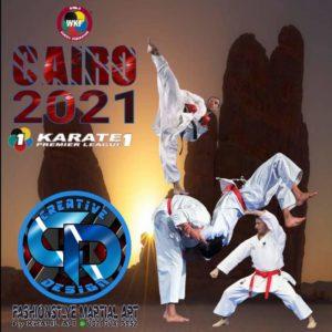 Logo Premier El Cairo