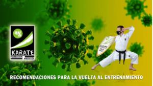 Logo Recomendaciones Fak
