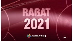 Rabat 2021