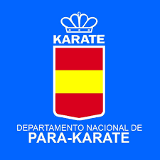 Logoparakaraterfek