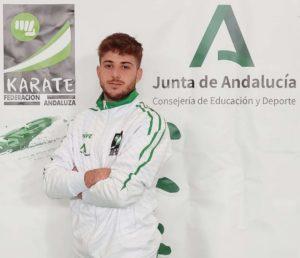 Daniel Martin Guirado