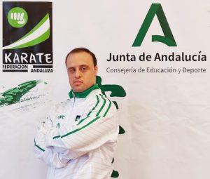 Eduardo Luna Rodriguez