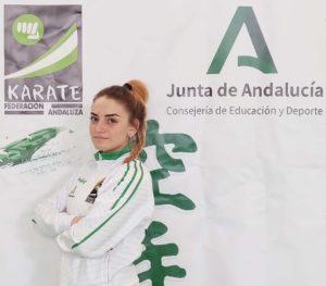 Marta Cortes Mayas