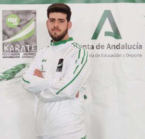 Roberto Ruiz Delgado