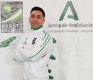 Tomas Diez Castillo